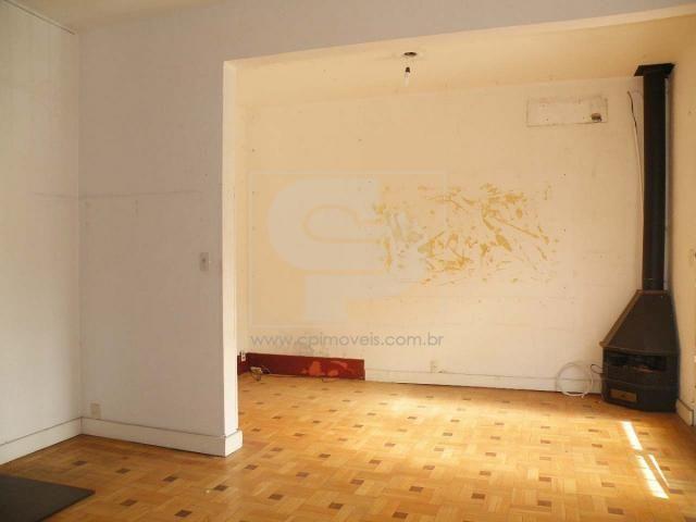Casa à venda com 4 dormitórios em Auxiliadora, Porto alegre cod:14911 - Foto 3