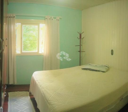 Casa à venda com 3 dormitórios em Vinosul, Bento gonçalves cod:9889739 - Foto 6