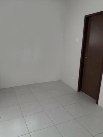 Casa 3 quartos no Cordeiro, rua calçada - Foto 6