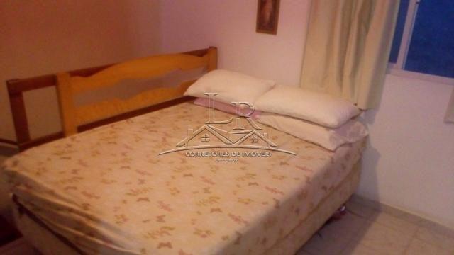 Casa à venda com 1 dormitórios em Ingleses do rio vermelho, Florianópolis cod:1454 - Foto 2