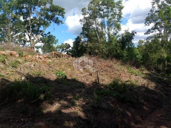 Terreno à venda em Vale dos vinhedos, Bento gonçalves cod:9889732 - Foto 3
