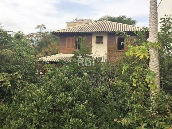 Casa à venda com 5 dormitórios em Ipanema, Porto alegre cod:LI50877680 - Foto 9