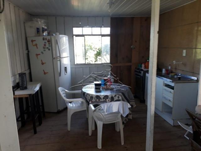 Casa à venda com 5 dormitórios em São joão do rio vermelho, Florianópolis cod:1557 - Foto 4