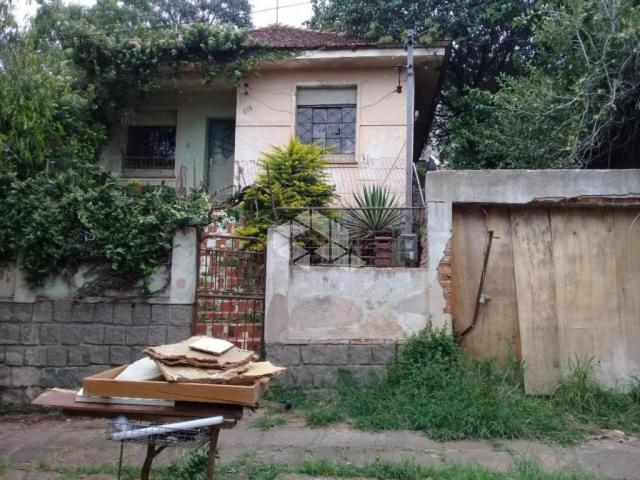 Terreno à venda em Chácara das pedras, Porto alegre cod:TE1463 - Foto 4