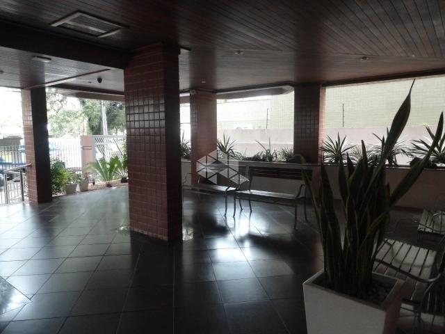 Apartamento à venda com 3 dormitórios em Centro, Bento gonçalves cod:9904521 - Foto 2