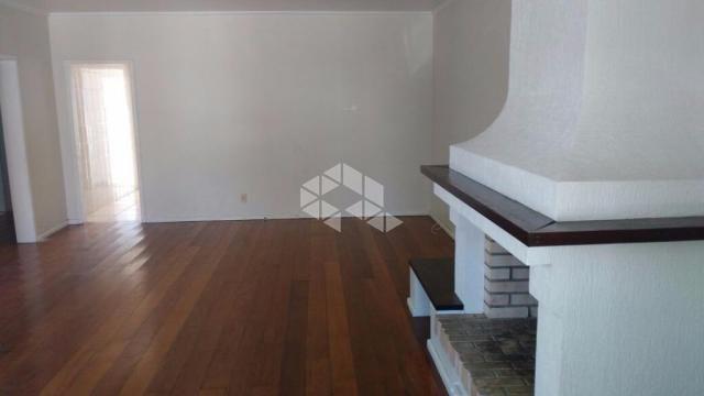 Casa à venda com 2 dormitórios em Teresópolis, Porto alegre cod:9893025 - Foto 14