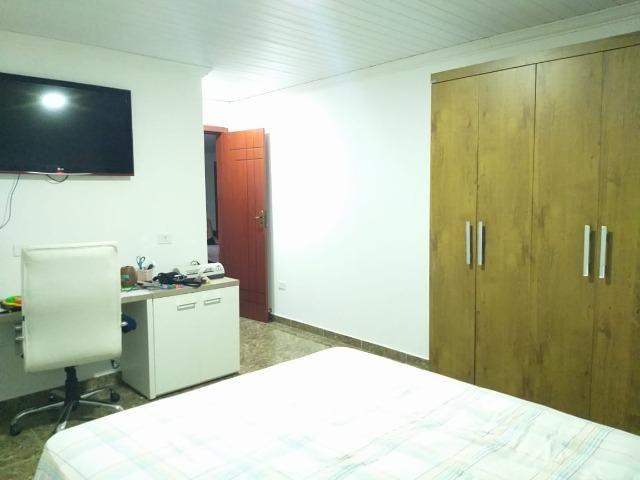 Apartemento enorme 3 qts - Foto 15