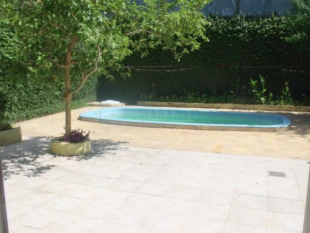 Casa à venda com 5 dormitórios em Vila jardim, Porto alegre cod:LI260437 - Foto 14