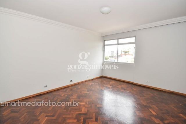 Apartamento para alugar com 3 dormitórios em Sao francisco, Curitiba cod:10721001 - Foto 6