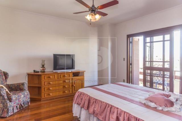 Terreno à venda em Vila ipiranga, Porto alegre cod:14445 - Foto 13