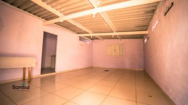 Casa para alugar com 2 dormitórios em Setor hugo de morais, Goiânia cod:60208060 - Foto 7