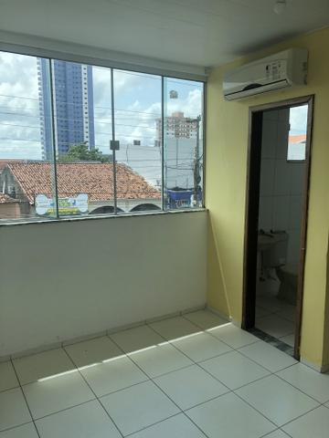 Salas comerciais para alugar em Castanhal - Foto 3