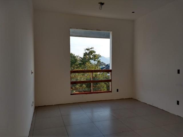 Apartamento à venda com 2 dormitórios em Campeche, Florianópolis cod:2118 - Foto 7