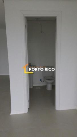 Escritório à venda em Lourdes, Caxias do sul cod:1008 - Foto 15