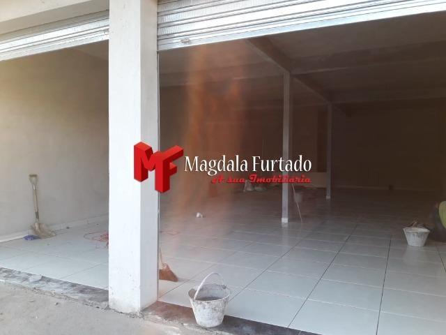 IFCód 0027 Excelente loja em tamoios, Unamar, cabo frio - Foto 5