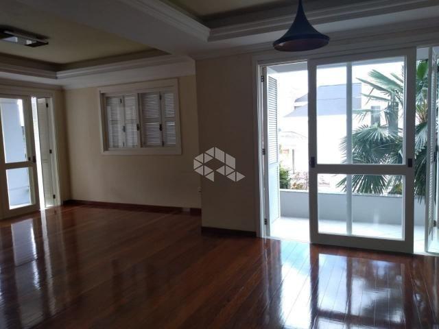 Casa à venda com 4 dormitórios em Universitário, Bento gonçalves cod:9908043 - Foto 12