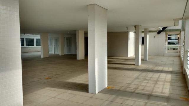 Apartamento à venda com 2 dormitórios em Açores, Florianópolis cod:2104 - Foto 17