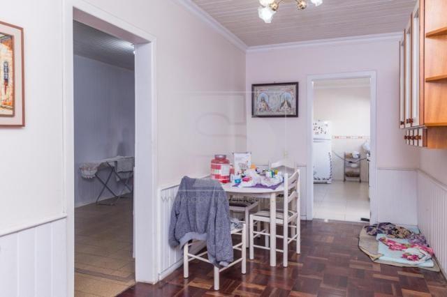 Terreno à venda em Vila ipiranga, Porto alegre cod:13481 - Foto 17