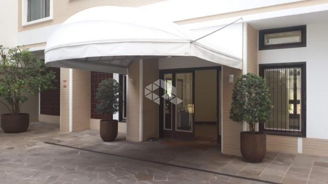 Apartamento à venda com 4 dormitórios em Centro histórico, Porto alegre cod:9907969 - Foto 6