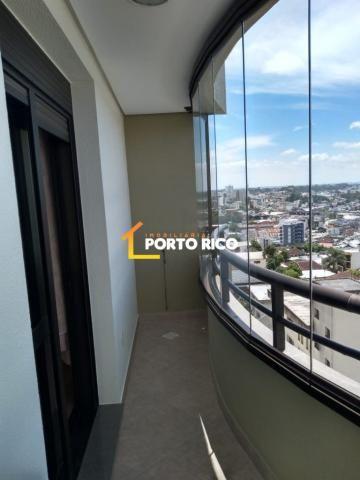 Apartamento para alugar com 2 dormitórios em Rio branco, Caxias do sul cod:1392 - Foto 5