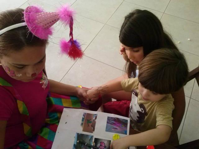 Recreação Infantil - Foto 2