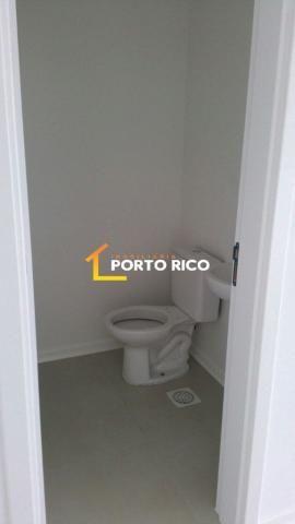 Escritório à venda em Lourdes, Caxias do sul cod:1008 - Foto 14