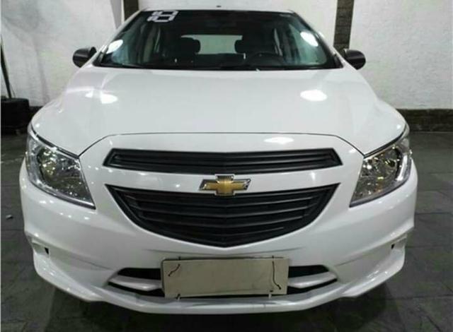Promoção da Chevrolet Em boleto ou Imediato !!!