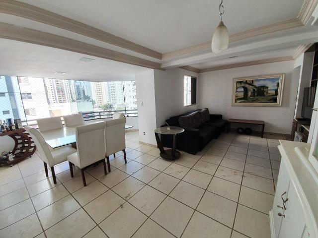 Vendo apartamento barato bueno - Foto 9