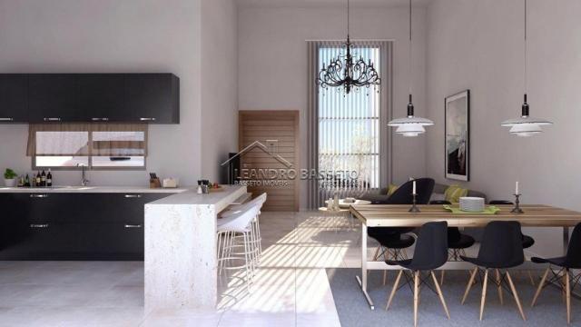 Casa à venda com 3 dormitórios em Rio tavares, Florianópolis cod:2377 - Foto 6