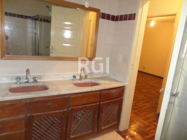 Apartamento à venda com 5 dormitórios em Petrópolis, Porto alegre cod:IK31175 - Foto 5