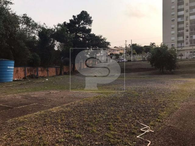 Galpão/depósito/armazém à venda em Alto petrópolis, Porto alegre cod:9458 - Foto 9