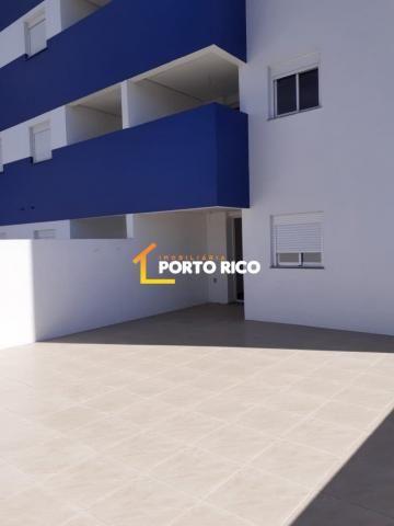 Apartamento à venda com 2 dormitórios em Desvio rizzo, Caxias do sul cod:1791 - Foto 12