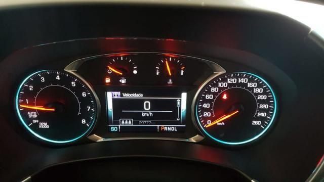 CHEVROLET EQUINOX Premier 2.0 Turbo AWD 262cv Aut. - Foto 10