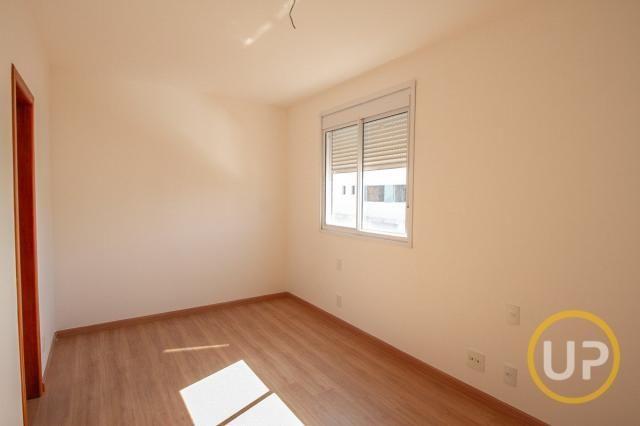 Apartamento à venda com 4 dormitórios em Nova granada, Belo horizonte cod:UP5636 - Foto 9