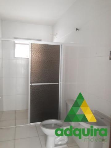Casa sobrado em condomínio com 3 quartos no Condomínio Residencial Estrela da América - Ba - Foto 12