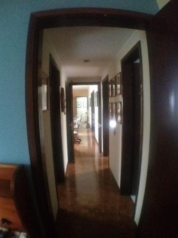 Apartamento à venda com 3 dormitórios em Moinhos de vento, Porto alegre cod:9890257 - Foto 13