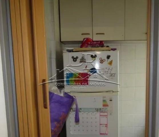 Apartamento à venda com 1 dormitórios em Buenos aires ciudad, Buenos aires cod:1521 - Foto 11