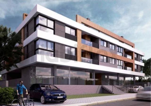 Apartamento à venda com 2 dormitórios em Ribeirão da ilha, Florianópolis cod:1067 - Foto 8