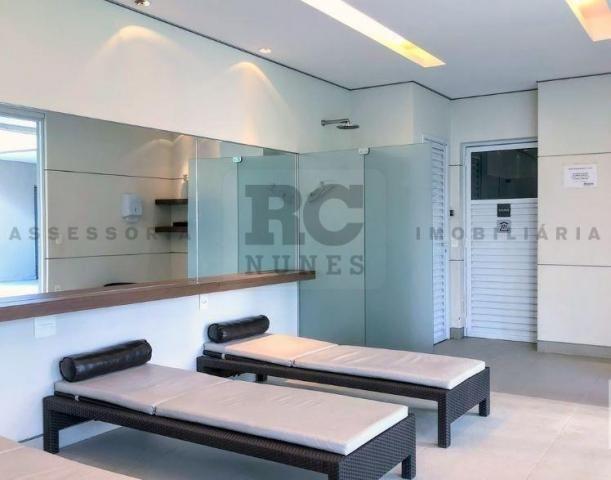 Apartamento à venda, 3 quartos, 2 vagas, prado - belo horizonte/mg - Foto 10