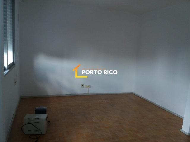 Apartamento para alugar com 1 dormitórios em Centro, Caxias do sul cod:886 - Foto 7