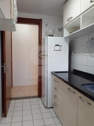 Apartamento à venda com 3 dormitórios em Jardim carvalho, Porto alegre cod:15502 - Foto 14