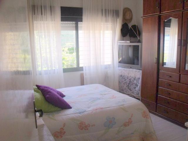 Casa à venda com 5 dormitórios em Vila jardim, Porto alegre cod:LI260437 - Foto 11