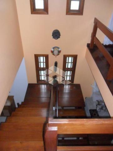 Casa à venda com 4 dormitórios em Cavalhada, Porto alegre cod:9892708 - Foto 13