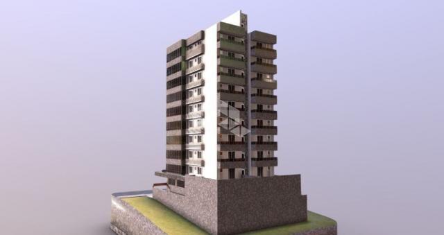 Apartamento à venda com 3 dormitórios em Cidade alta, Bento gonçalves cod:9904575 - Foto 8