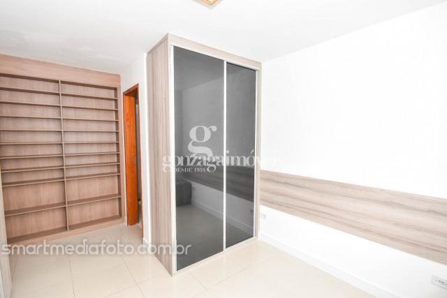 Apartamento à venda com 2 dormitórios em Vista alegre, Curitiba cod:873 - Foto 11