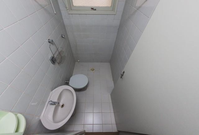 Apartamento à venda com 1 dormitórios em Centro, Pelotas cod:9905669 - Foto 10