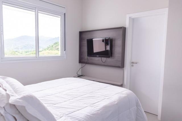 Apartamento à venda com 2 dormitórios em Campeche, Florianópolis cod:2109 - Foto 16