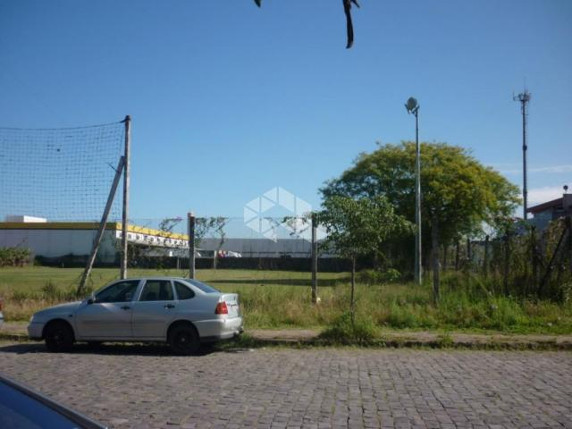 Terreno à venda em Humaitá, Porto alegre cod:TE1042 - Foto 4