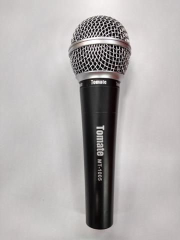 Microfone Profissional - Foto 5