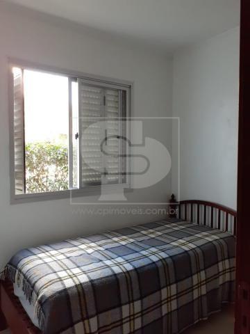 Apartamento à venda com 3 dormitórios em Jardim carvalho, Porto alegre cod:15502 - Foto 9